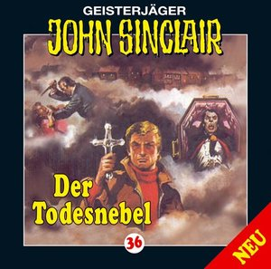 Todesnebel