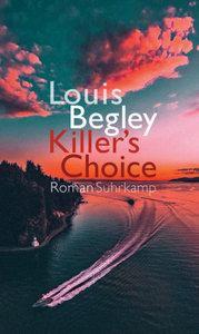 Killer\'s Choice