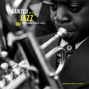 Wanted Jazz 02