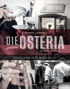 Die geheime Osteria