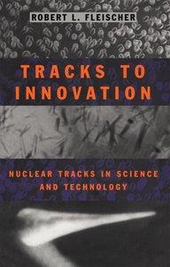 Tracks to Innovation