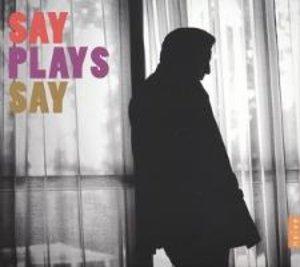 Say Plays Say