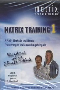 Matrix Training 1