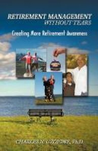 Retirement Managment Without Tears