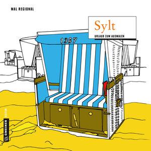 MALRegional - Sylt