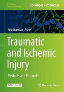 Traumatic and Ischemic Injury