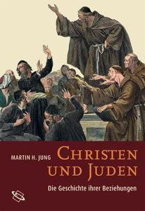 Christen und Juden