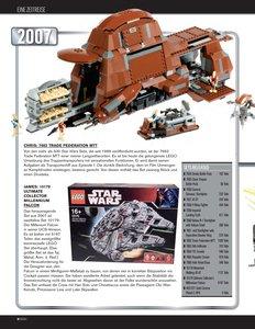 BRICKS Kreative Ideen mit LEGO