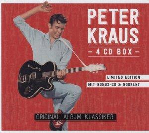 Original Album Klassiker (LIMITED EDITION)
