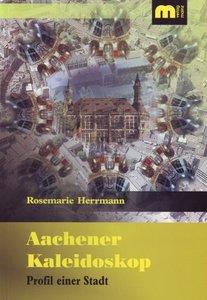 Aachener Kaleidoskop