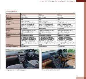 Range Rover seit 1970