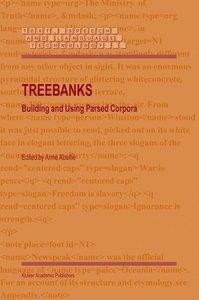 Treebanks