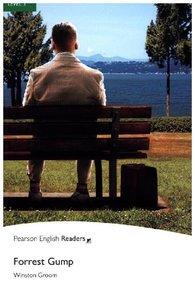 Penguin Readers Level 3 Forrest Gump