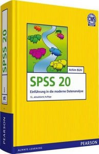 SPSS 20