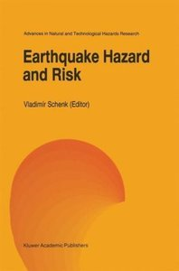 Earthquake Hazard and Risk