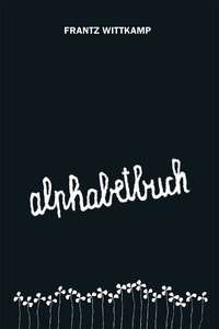 alphabetbuch