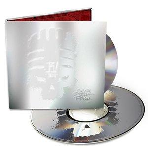 A.I.D.S.Royal (2CD)