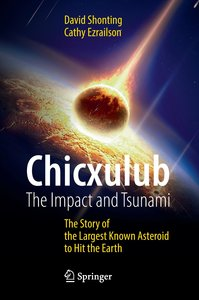 Chicxulub: The Impact and Tsunami