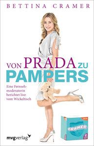 Von Prada zu Pampers