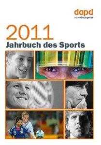 Jahrbuch des Sports 2011