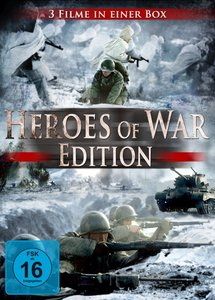 Heroes of War Edition