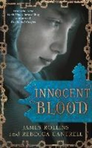 Innocent Blood (Blood Gospel II)