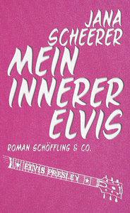 Mein innerer Elvis