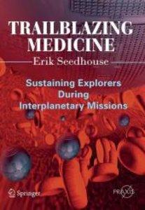 Trailblazing Medicinet