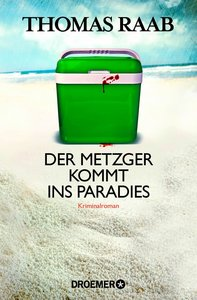 Der Metzger kommt ins Paradies