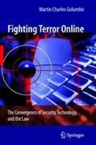 Fighting Terror Online