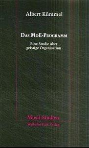 Das MoE-Programm