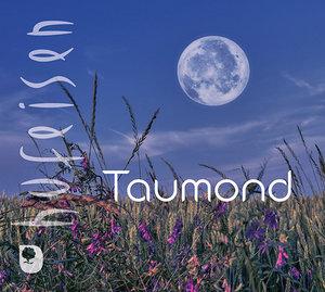 Taumond