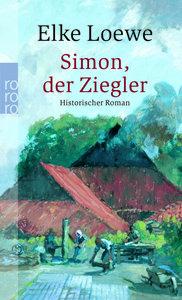 Simon, der Ziegler