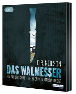 Das Walmesser (MP3)