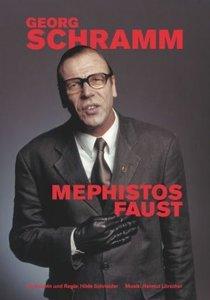 Mephistos Faust