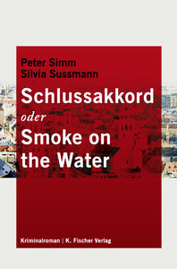 Schlussakkord oder Smoke on the water