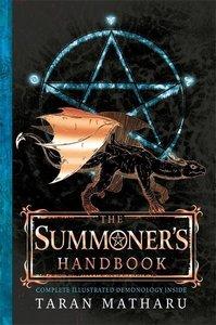 The Summoner\'s Handbook