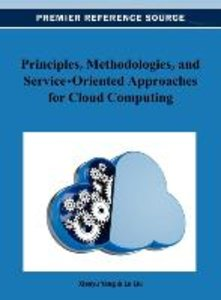 Principles, Methodologies, and Service-Oriented Approaches for C