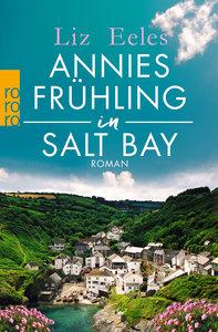 Annies Frühling in Salt Bay