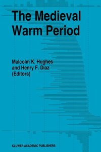 The Medieval Warm Period