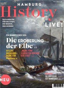 Hamburg History Live 2016/04