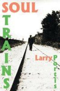 Soul Trains