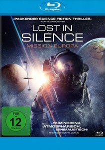 Lost in Silence - Mission Europa