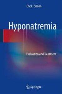 Hyponatremia