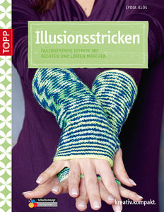 Illusionsstricken
