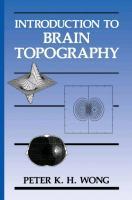 Introduction to Brain Topography - zum Schließen ins Bild klicken