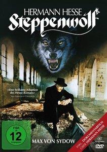 Der Steppenwolf (Filmjuwelen)