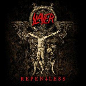 """Repentless (6 x 6,66\"""" Vinyl Box)"""