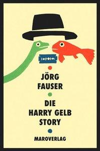 Die Harry Gelb Story