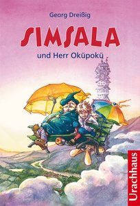Simsala un Herr Oküpokü